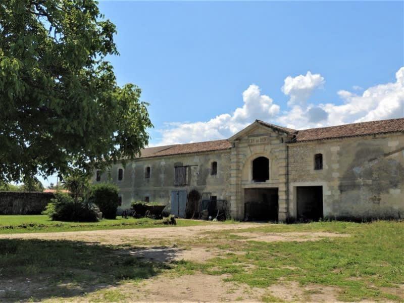 Sale house / villa Lesparre medoc 795000€ - Picture 2