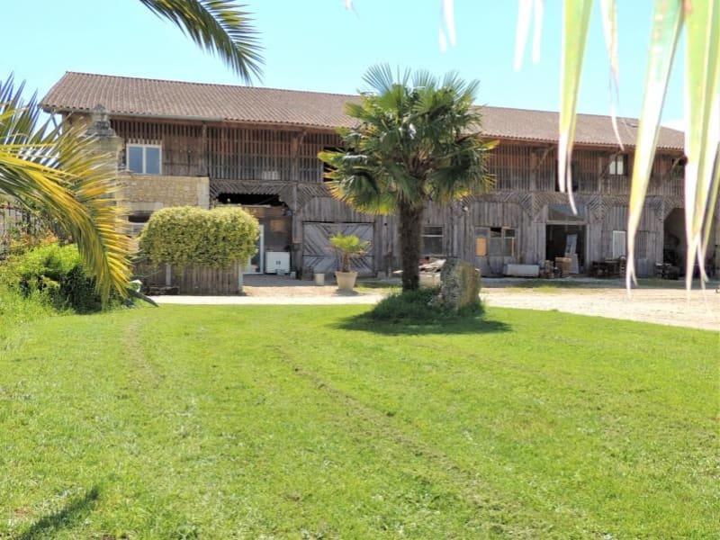 Sale house / villa Lesparre medoc 795000€ - Picture 3