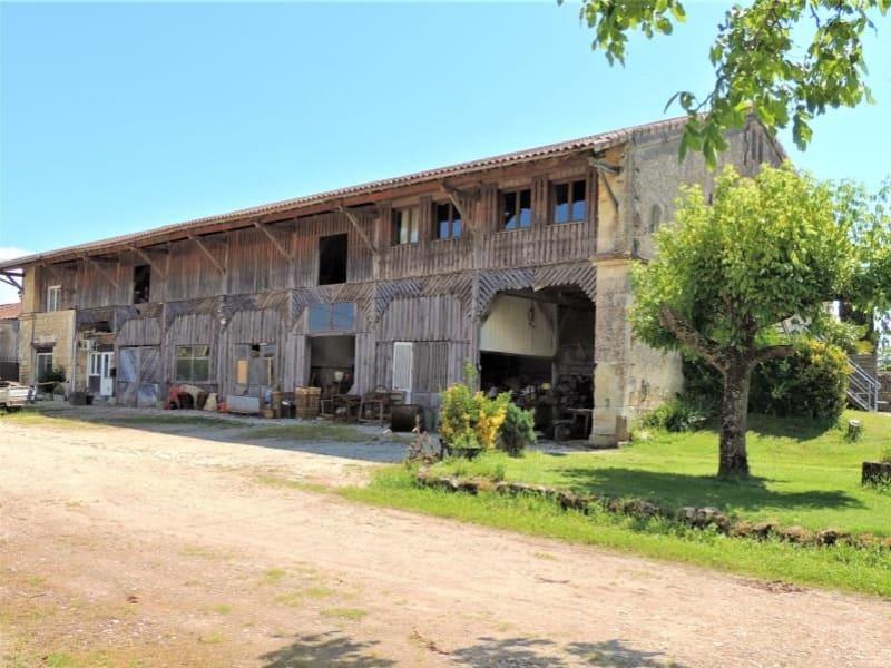 Sale house / villa Lesparre medoc 795000€ - Picture 4