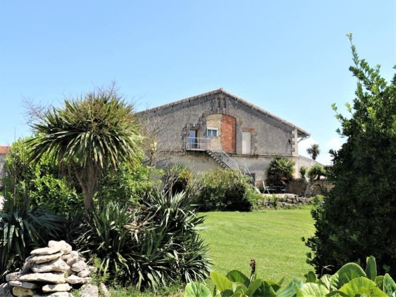 Sale house / villa Lesparre medoc 795000€ - Picture 5