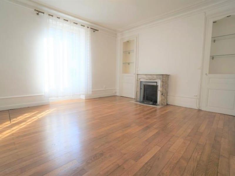Sale house / villa Le mans 289900€ - Picture 1