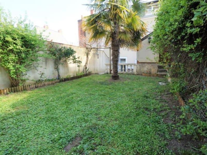 Sale house / villa Le mans 289900€ - Picture 3