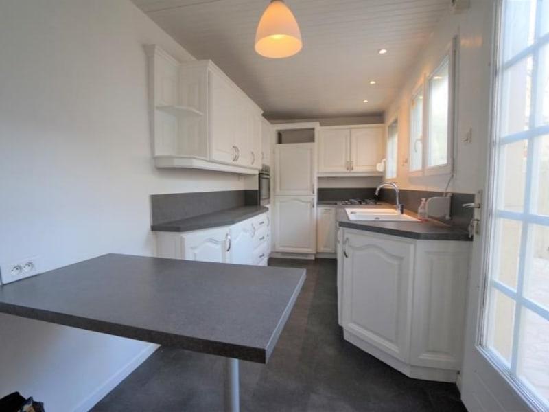 Sale house / villa Le mans 289900€ - Picture 4