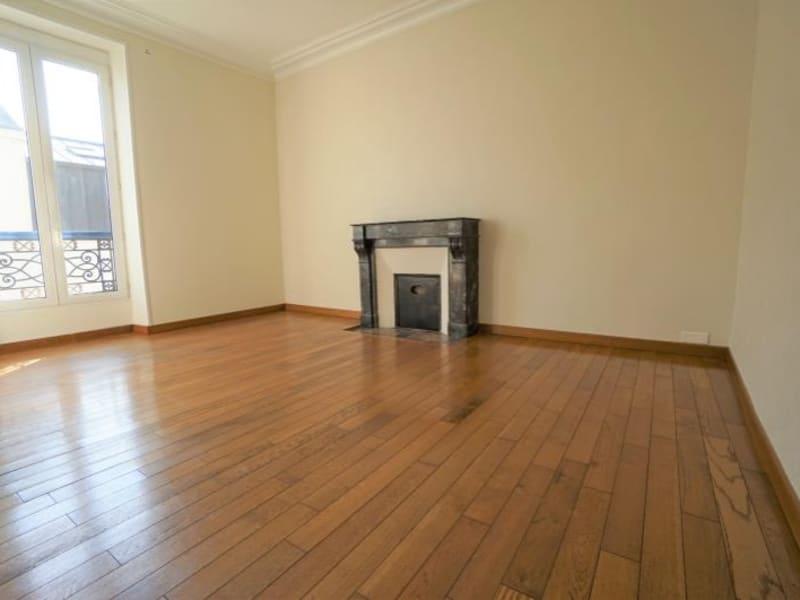 Sale house / villa Le mans 289900€ - Picture 5