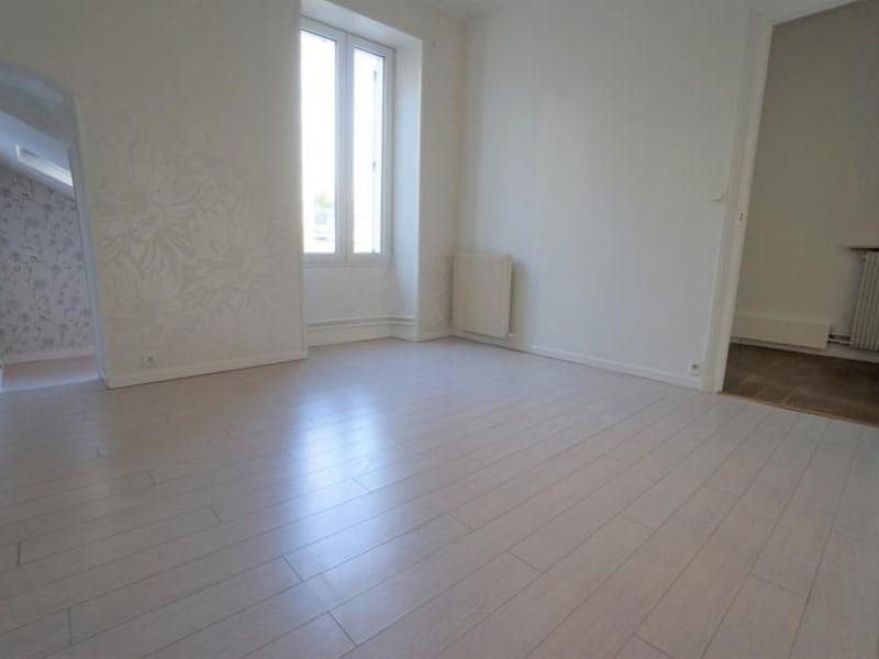 Sale house / villa Le mans 289900€ - Picture 6