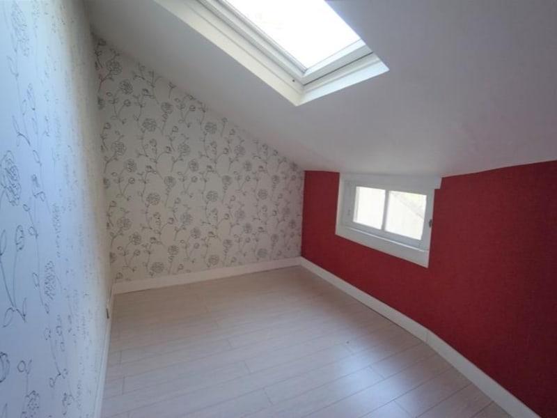 Sale house / villa Le mans 289900€ - Picture 7