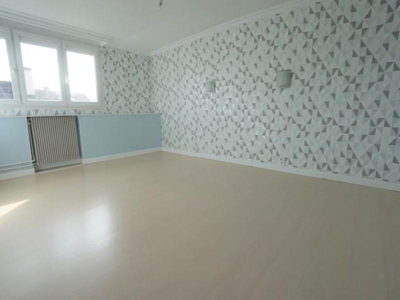 Sale house / villa Le mans 289900€ - Picture 8