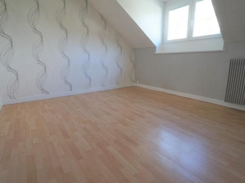 Sale house / villa Le mans 289900€ - Picture 9