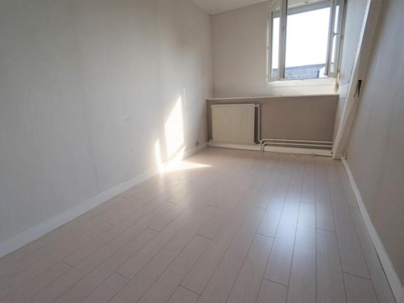 Sale house / villa Le mans 289900€ - Picture 10