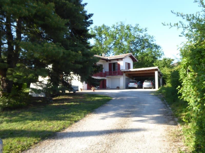 Sale house / villa Montauban 345000€ - Picture 10