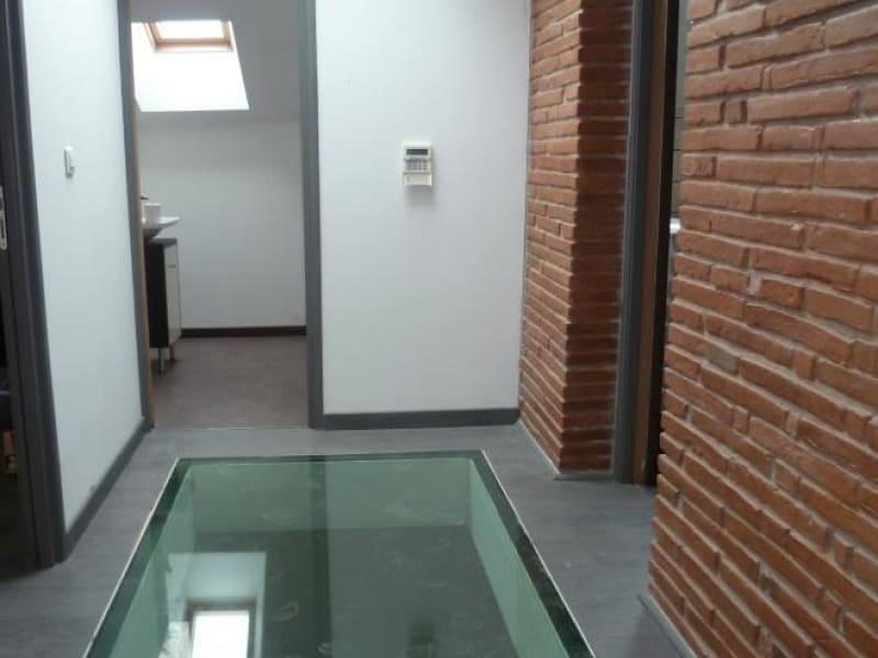 Vente immeuble Montauban 385000€ - Photo 3