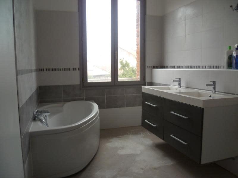 Vente immeuble Montauban 385000€ - Photo 4