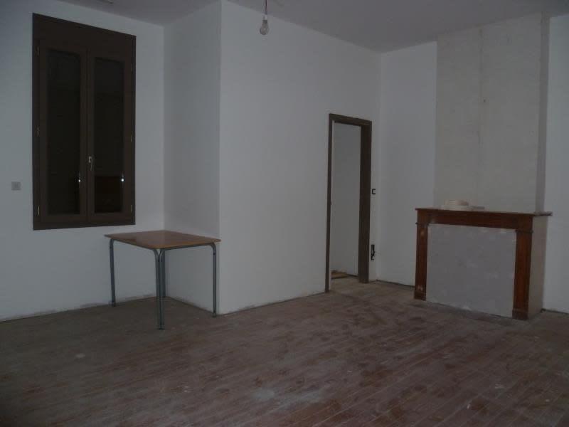 Vente immeuble Montauban 385000€ - Photo 6