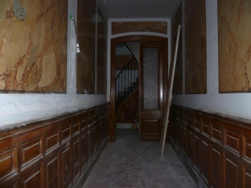 Vente immeuble Montauban 385000€ - Photo 7