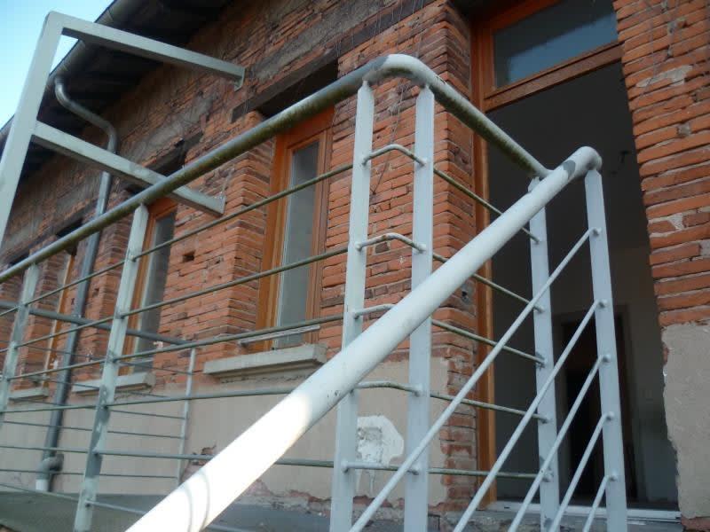 Vente immeuble Montauban 385000€ - Photo 9