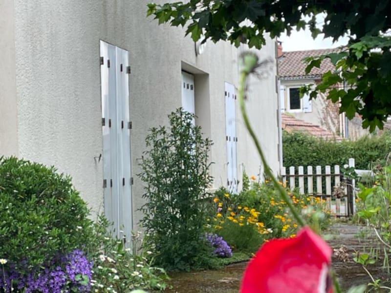 Vente maison / villa Saint sulpice en pareds 101600€ - Photo 3