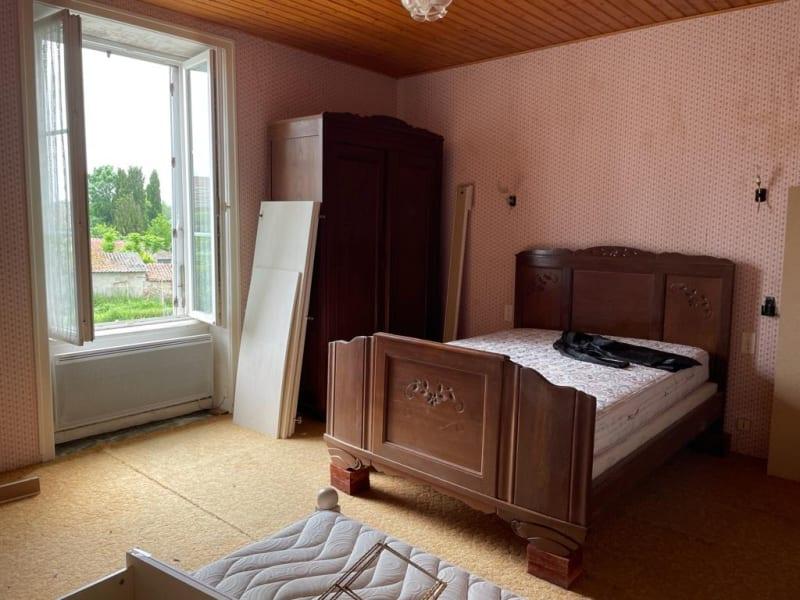 Vente maison / villa Saint sulpice en pareds 101600€ - Photo 7