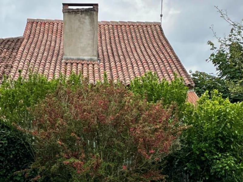 Vente maison / villa Saint sulpice en pareds 101600€ - Photo 8
