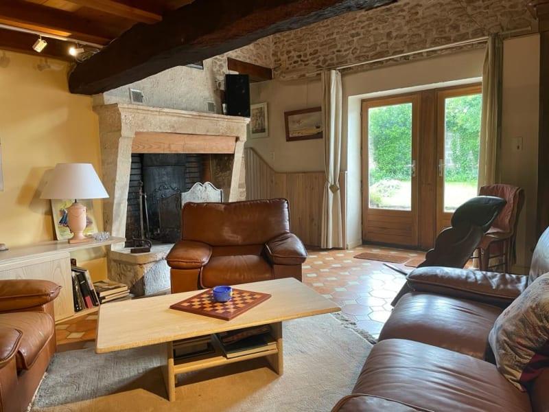 Vente maison / villa Montreuil 314800€ - Photo 6