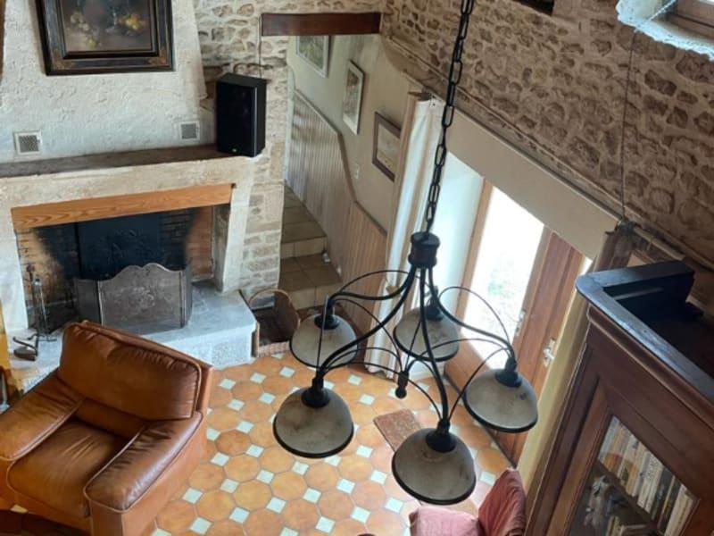 Vente maison / villa Montreuil 314800€ - Photo 7