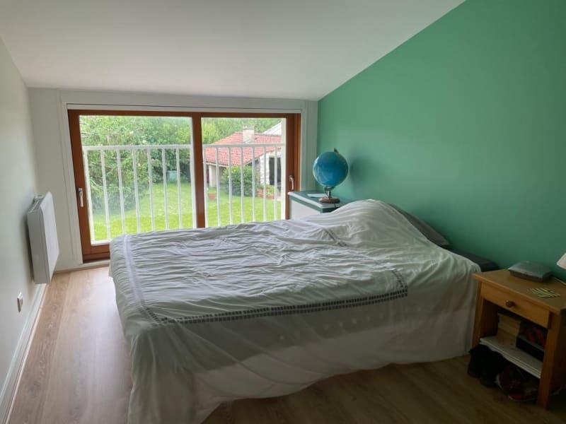 Vente maison / villa Montreuil 314800€ - Photo 9
