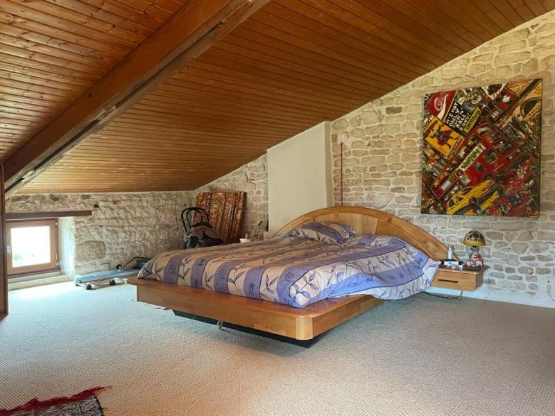 Vente maison / villa Montreuil 314800€ - Photo 10