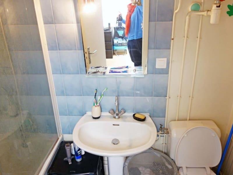 Location appartement Paris 17ème 820€ CC - Photo 8