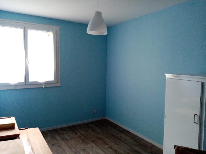 Vente appartement Quimper 86350€ - Photo 6