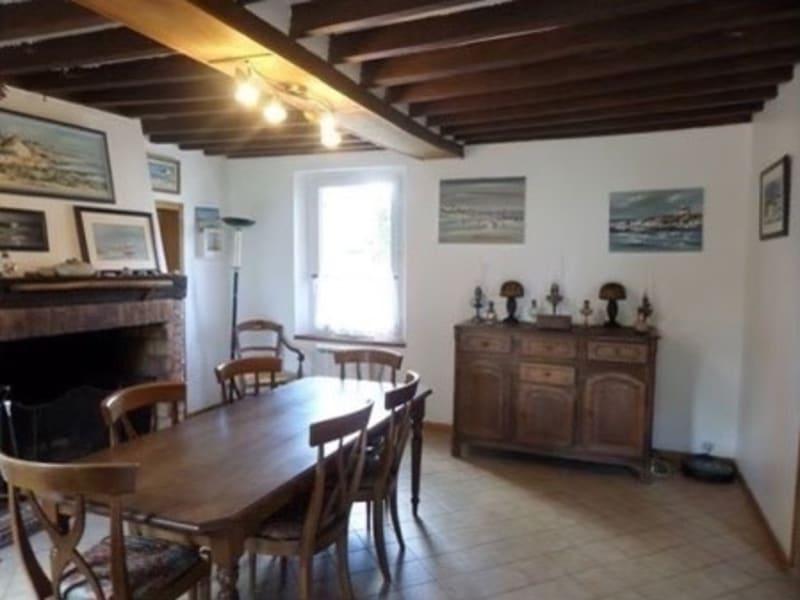 Sale house / villa Neuilly en thelle 294000€ - Picture 5
