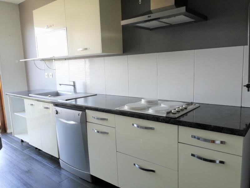 Sale apartment Fontenay le fleury 169600€ - Picture 3