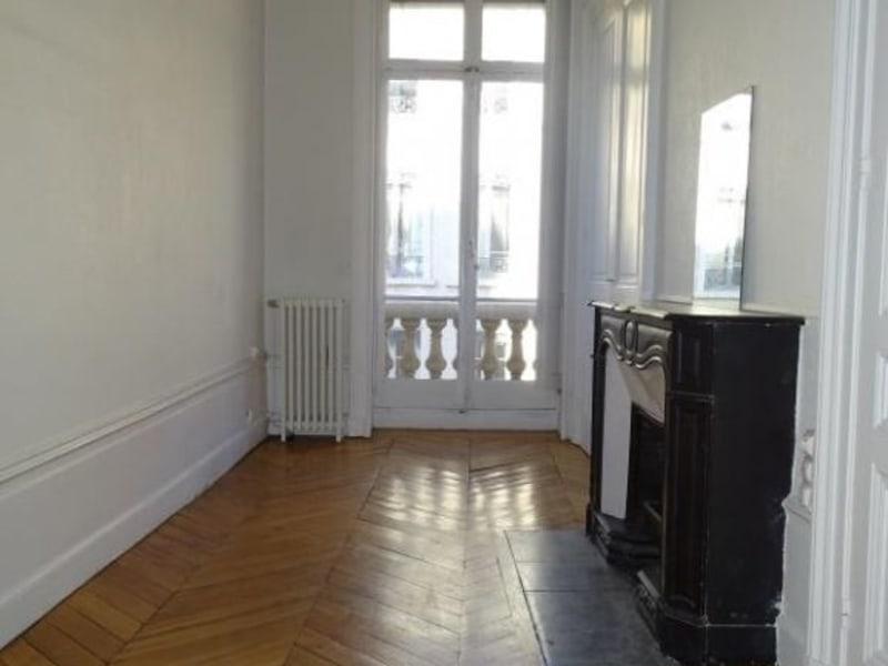 Location appartement Lyon 2ème 1922€ CC - Photo 5
