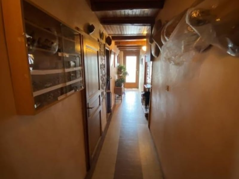Sale house / villa Remilly 213000€ - Picture 5