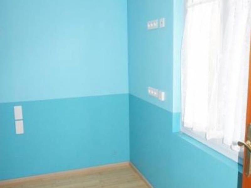 Sale house / villa Villelongue de la salanque 160000€ - Picture 5