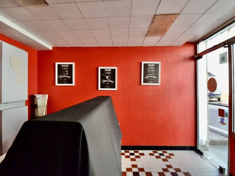 Sale empty room/storage Melay 128000€ - Picture 7