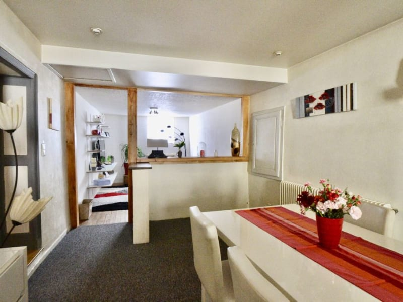 Sale empty room/storage Melay 128000€ - Picture 10