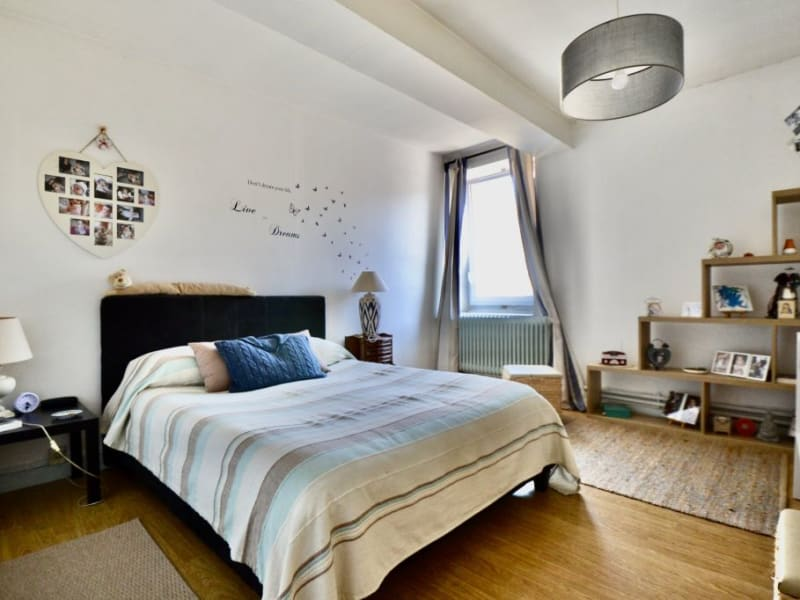 Sale empty room/storage Melay 128000€ - Picture 11
