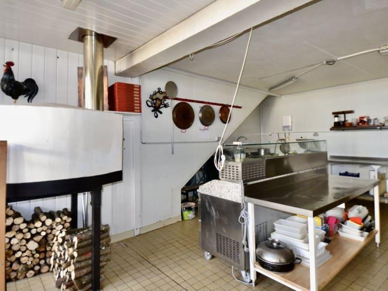 Sale empty room/storage Charlieu 128000€ - Picture 5