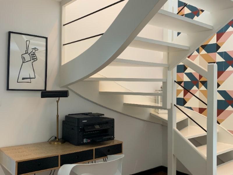 Vente appartement Penmarch 262500€ - Photo 3