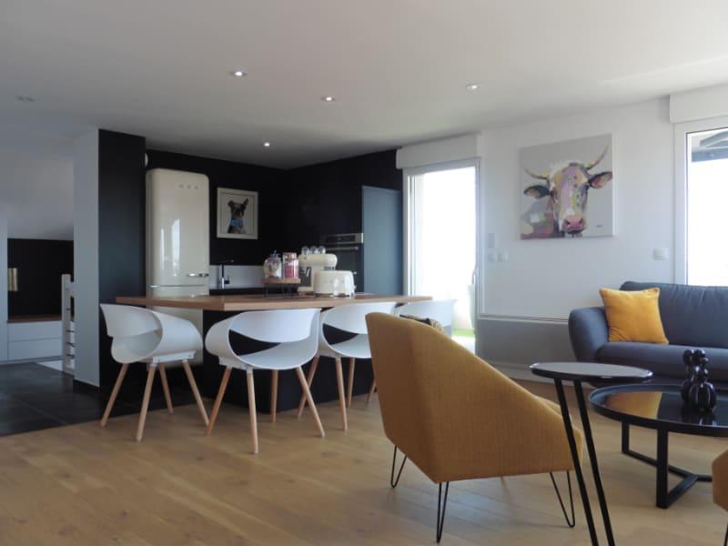Vente appartement Penmarch 262500€ - Photo 4