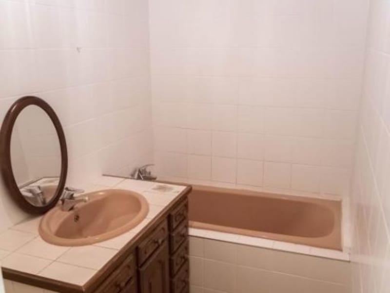 Rental apartment Bellegarde sur valserine 931€ CC - Picture 9