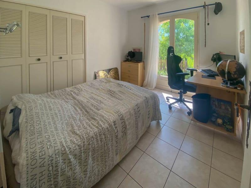 Sale house / villa Cheval blanc 375000€ - Picture 6