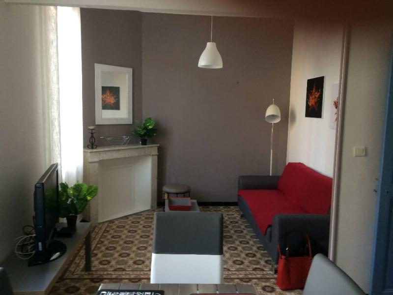 Vermietung wohnung Avignon 550€ CC - Fotografie 1