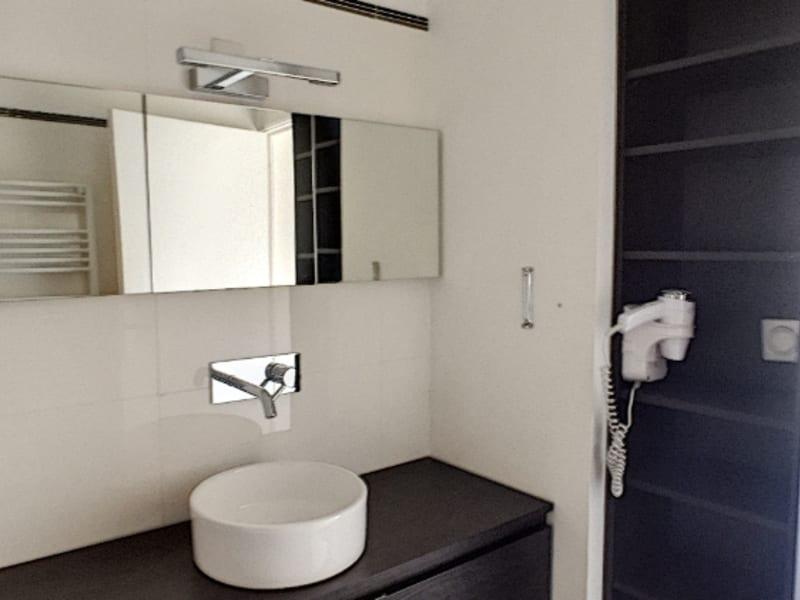 Vermietung wohnung Avignon 850€ CC - Fotografie 9