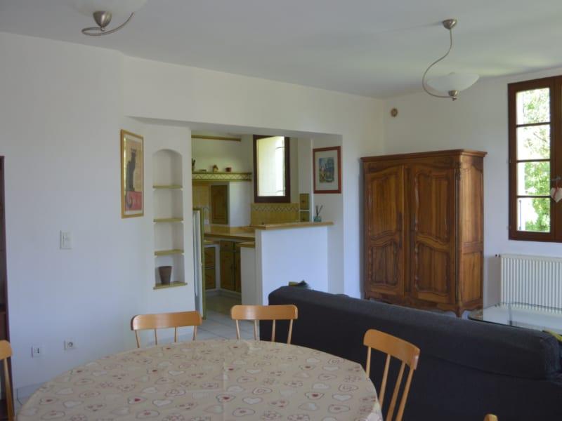 Rental apartment Avignon 540€ CC - Picture 2