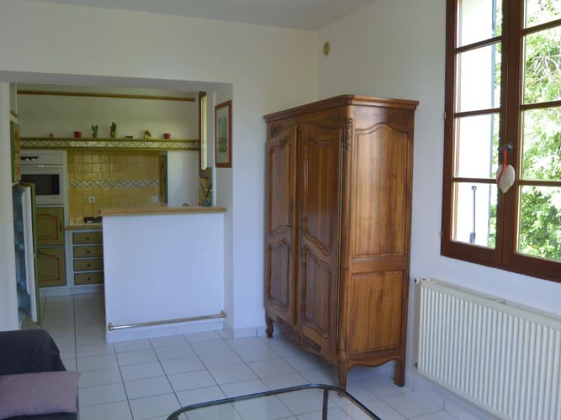 Rental apartment Avignon 540€ CC - Picture 3