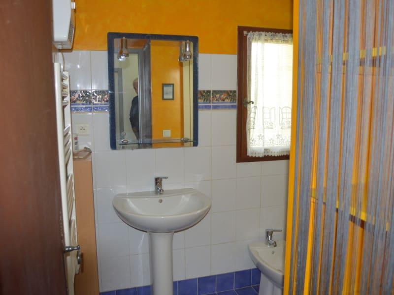 Rental apartment Avignon 540€ CC - Picture 7