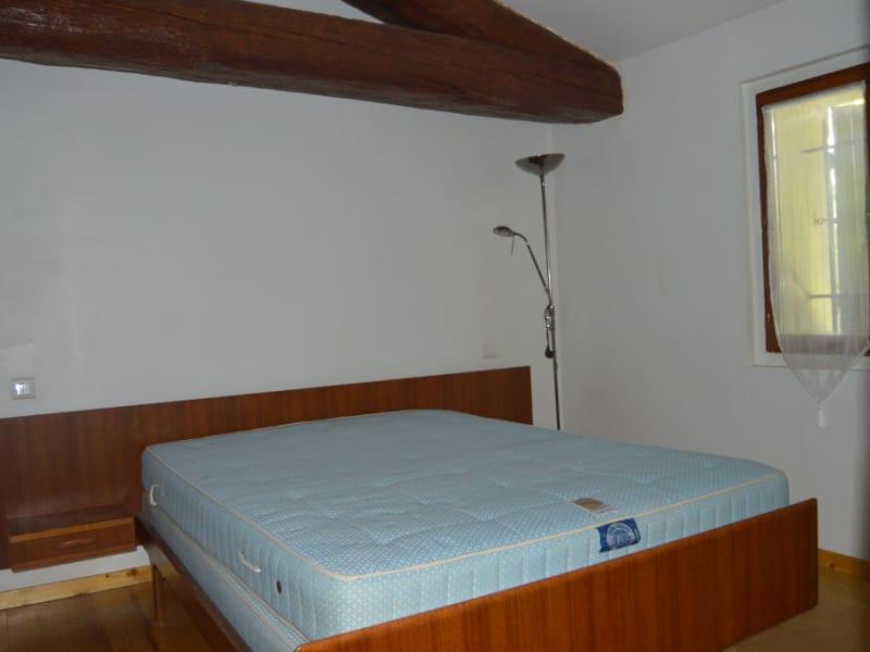 Rental apartment Avignon 540€ CC - Picture 8