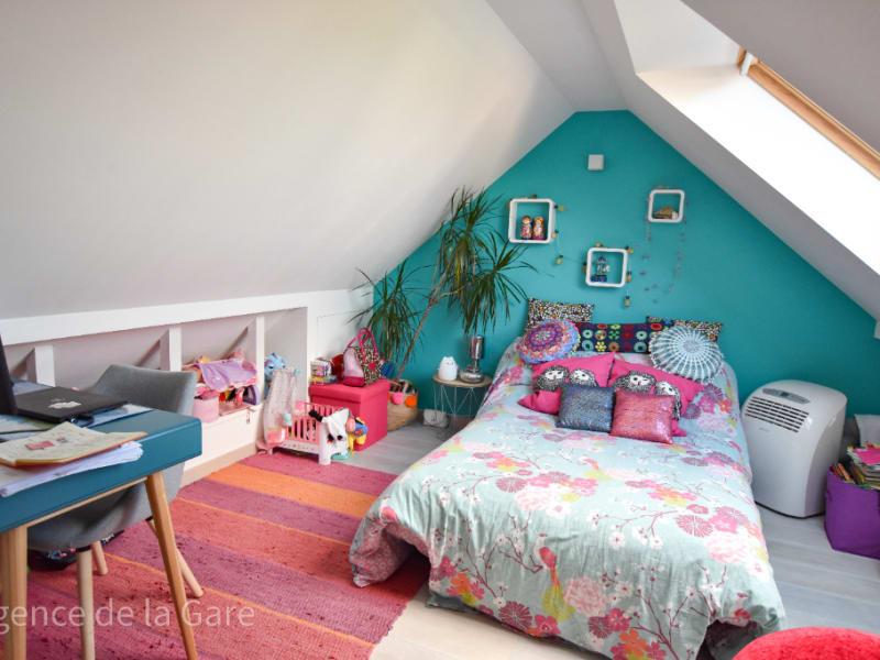 Vente maison / villa Le mesnil le roi 649000€ - Photo 7