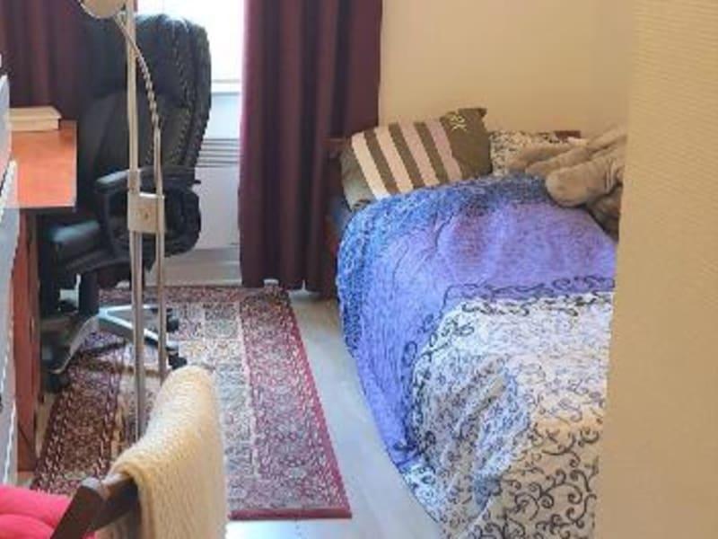Location appartement Lyon 7ème 435€ CC - Photo 2