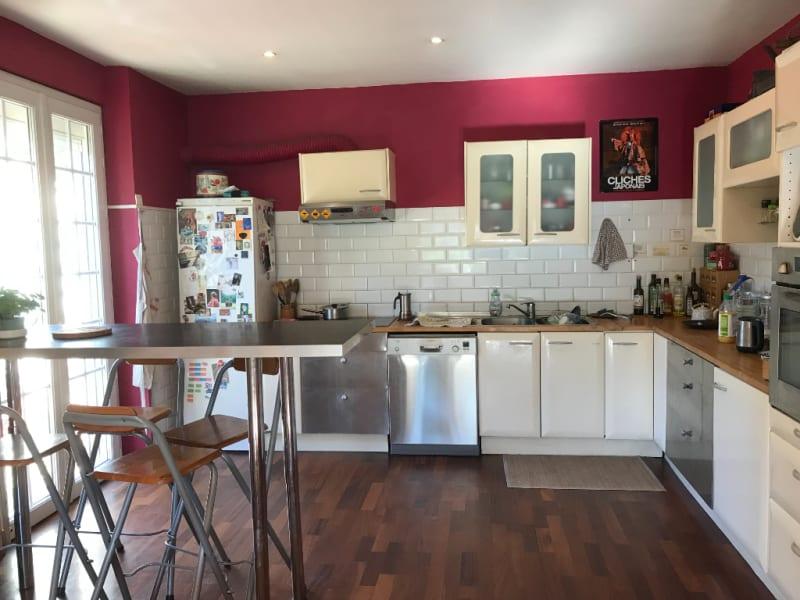 Vente maison / villa Toulouse 780000€ - Photo 2